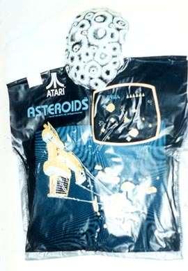 asteroidsxxx.jpg