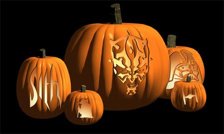 Pumpkins Bg