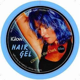 Web Iglow Front Label Blue Circle 072806-269X270