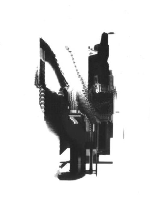 Bx421
