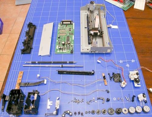 Dismantleprinter06