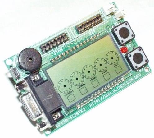 Msp-413Stk2-0
