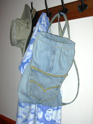 Recycledjeansbag-1