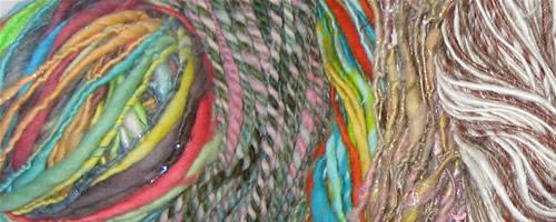 Yarnmuseum
