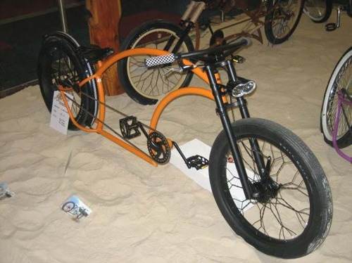06 Chopperbicycles 79731