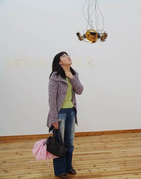 Avian-Ch05
