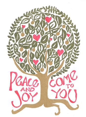 peaceandjoy.jpg