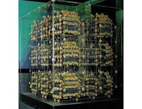 Tinkertoycomputer 1