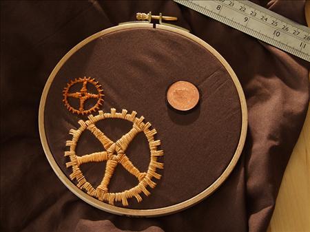 Embroiderytut 02