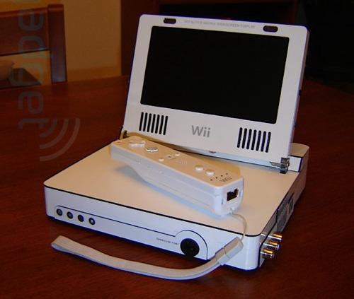 Wii-Laptop-09