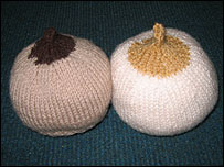 Knittedbreasts