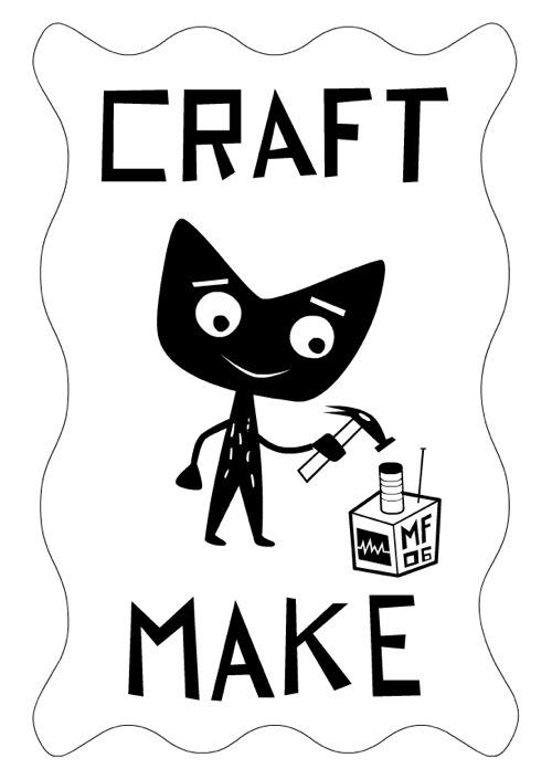 Makecraftmark