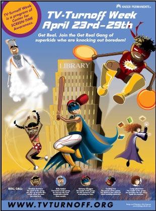 2007 Kids Poster For Web Big Copy