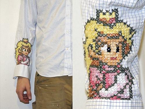 20050529-Princess Shirt-570