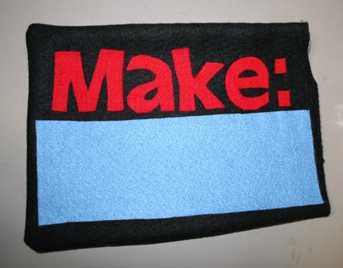 Blog Makepillow
