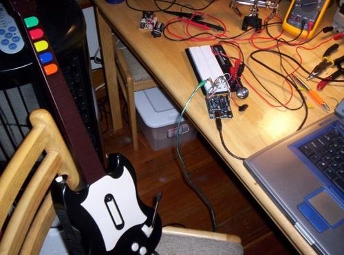 Blog Project01