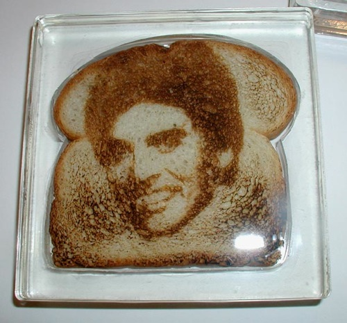 ~Jmengel4 Bread Bread Estrada