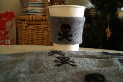 Coffeecoziescloseup