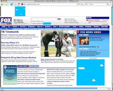 Foxnews-After-Clouds-373
