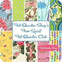 Free Spirit Fq Club April 06-200