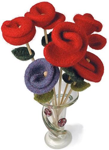 Peruvia Rose Lg