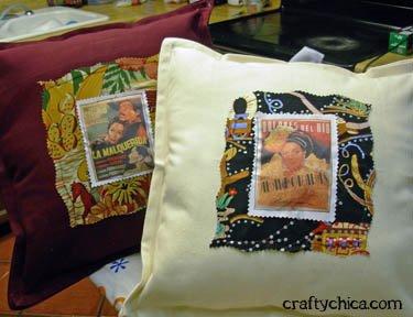 Pillows1