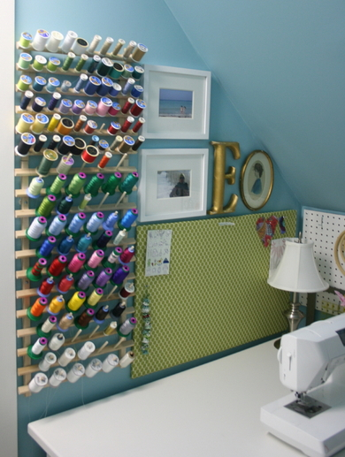 Sewing Room 012A 1 1