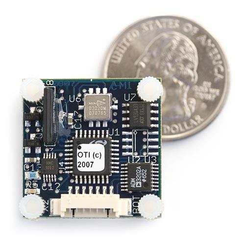 Tiltcompass-01-L