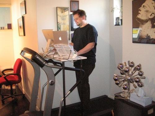 Blog Rick Treadmill-1