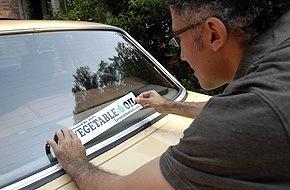Smedia 2007 06 09 17 622-Veggieoilinside.Embedded.Prod Affiliate.57