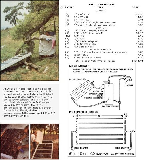 Uploadedimages Articles Issues 1979-09-01 059-070-01Pic