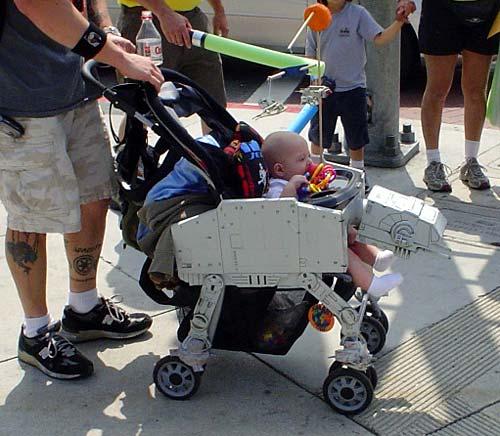 At-At-Walker-Baby-Stroller