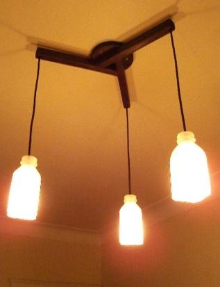 Bottle-Lamp-Tm
