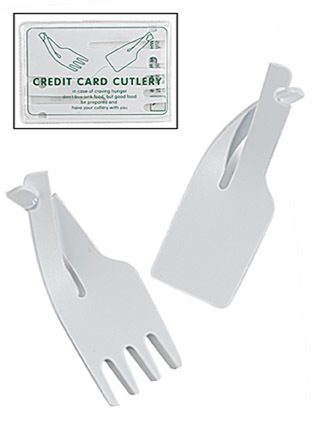 Credit Card Cutlery282 Image2