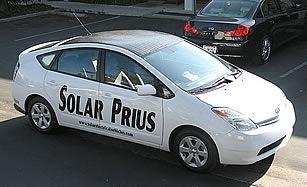 Solar-Prius-Proto-007