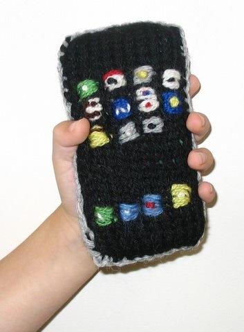 Blog Dt Handknit Iphone