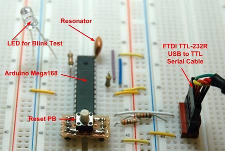 arduinoBreadboard.jpg