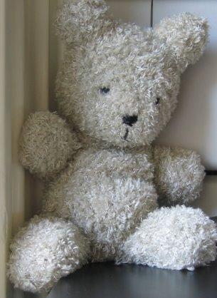 Harry Bear3