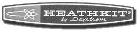 Heathkit-Logo
