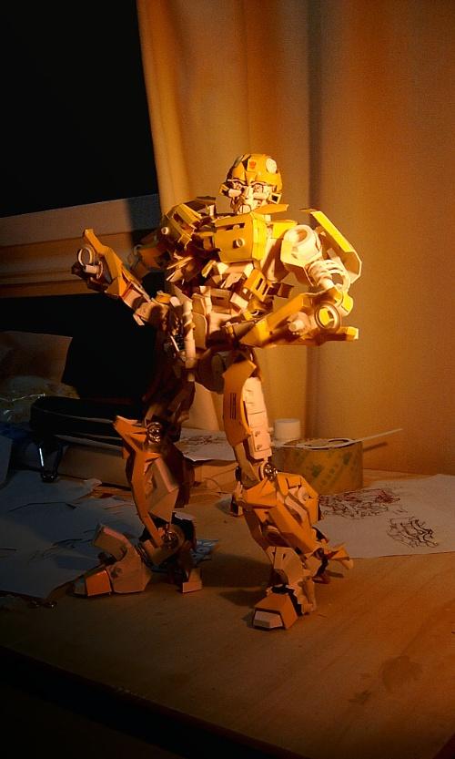 transformerCraft1.jpg