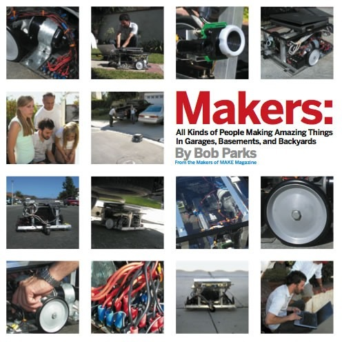 Blog Makers-1