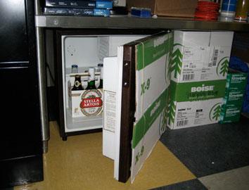 beerfridge2.jpg