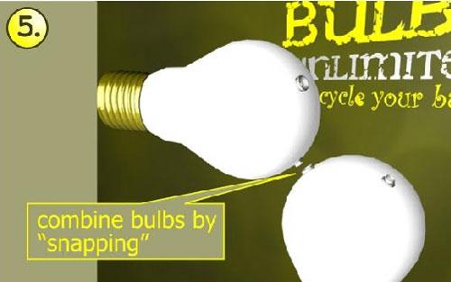 bulbsunlimited2.jpg