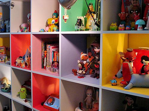 colorcubbies.jpg