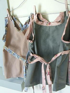 Dresses2 2