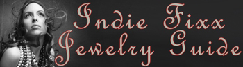 Indiefixx Jewelryguide