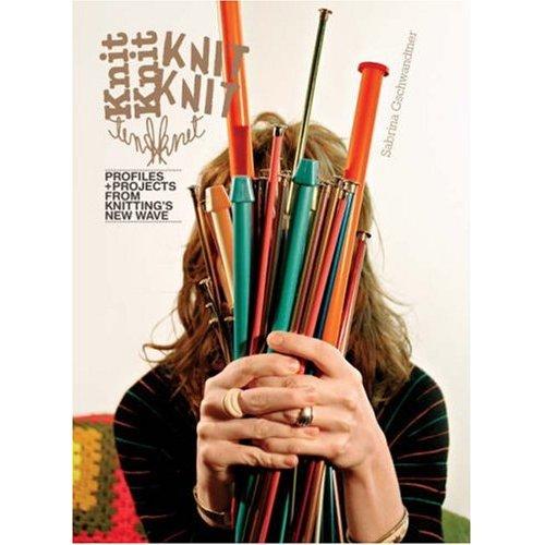 knitknitbook.jpg