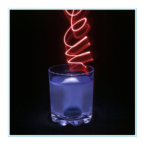 Painting With Light Glass-1