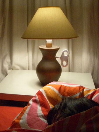 wind-up-lamp03.jpg