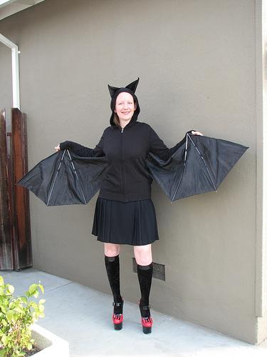 batwings_madscientist.jpg